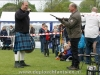 highlandgames-2013-478