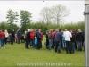 highlandgames-2013-492