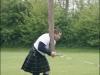 highlandgames-2013-510