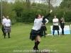 highlandgames-2013-517
