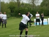 highlandgames-2013-518