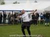 highlandgames-2013-60