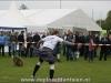 highlandgames-2013-66