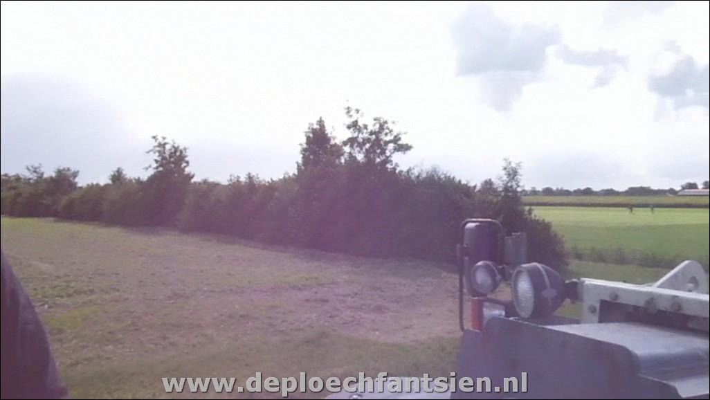 DSCI1577