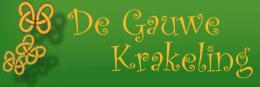 krakeling