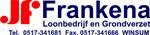 logo-Frankena-winsum-