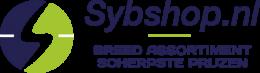 sybshop