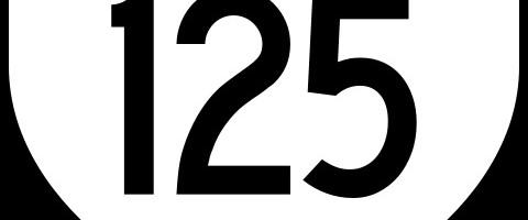 125 partuur aangemeld!!!