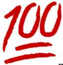 150e partuur KIPPETJEEEEHHHH