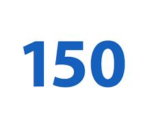 150e partuur is bekend, KIPPETJEEEEHHHH
