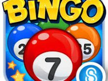 31 maart, grootse bingo